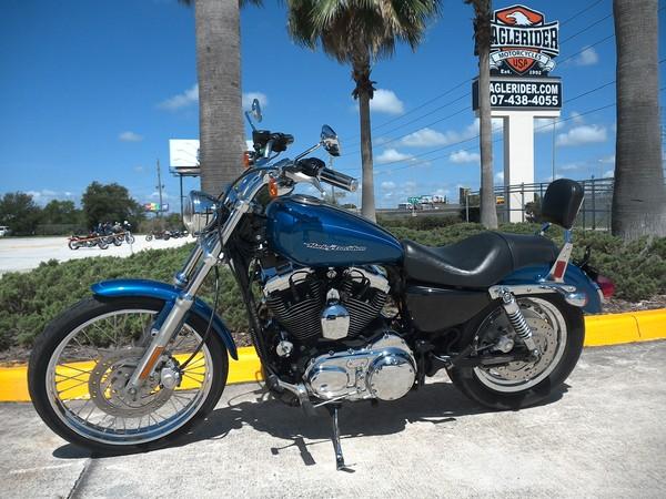 Eaglerider Motorcycle Rentals Tours Sales Las Vegas