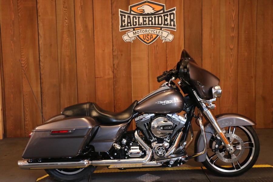 Amazon Harley Davidson Street Glide Used Seats