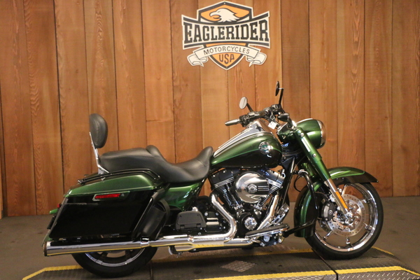 Harley Davidson Motorcycles For Sale Used Motorcycles On
