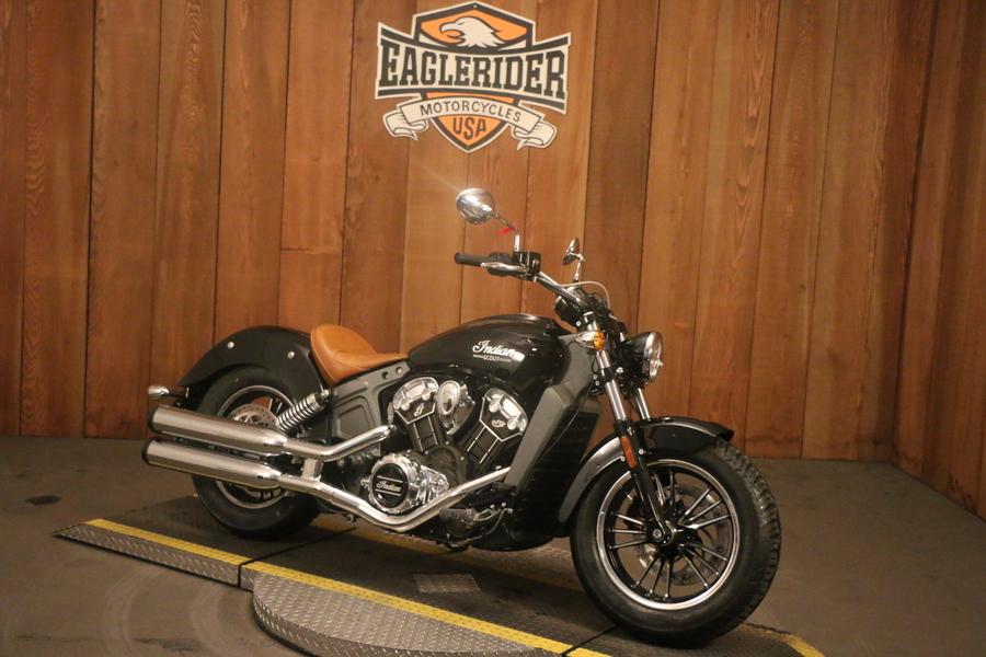 used 2016 indian motorcycles for sale in las vegas nv 43438. Black Bedroom Furniture Sets. Home Design Ideas