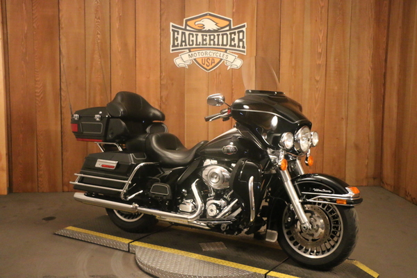 harley davidson software selection process The only dealer management system created by harley-davidson for harley-davidson dealers  talones is a dealer management system representing the primary software product developed by harley-davidson  with harley-davidson quickly view, accept, and process orders for shipment or pickup cim-link.
