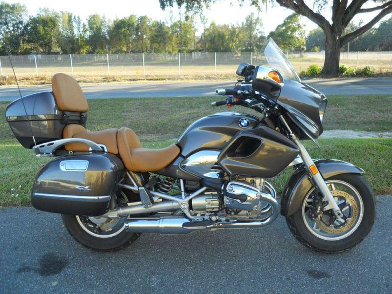 Jacksonville Bmw Motorcycle Dealer