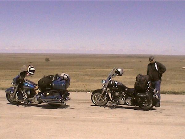 Used cars kansas city mo used motorcycles for sale kansas for Kansas city yamaha dealers