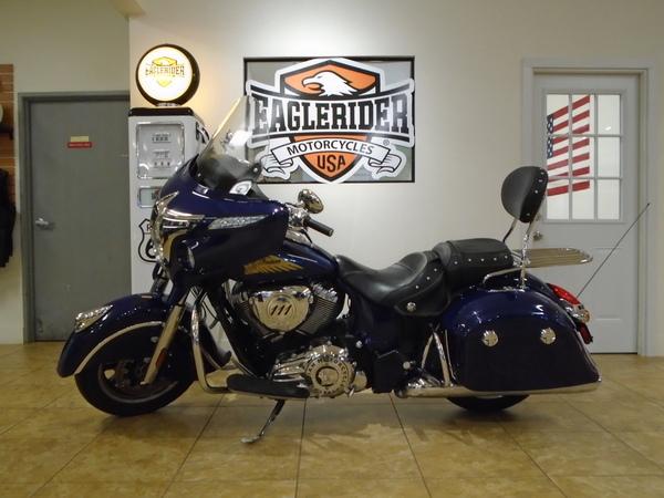 used 2014 indian motorcycles chief vintage for sale in las vegas nv 44990. Black Bedroom Furniture Sets. Home Design Ideas