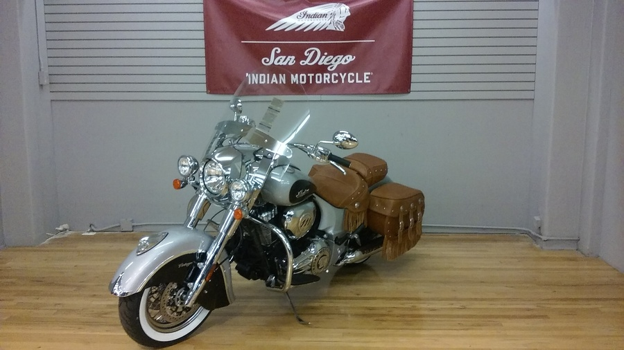 new 2016 indian motorcycles for sale in san diego ca 46019. Black Bedroom Furniture Sets. Home Design Ideas