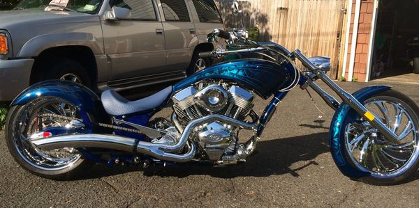 new or used motorcycles for sale in jacksonville autos post. Black Bedroom Furniture Sets. Home Design Ideas