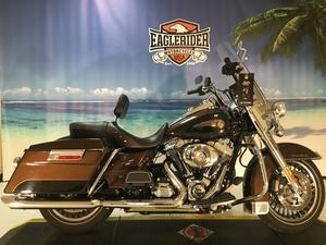 2013 Harley-Davidson RdKng Anv