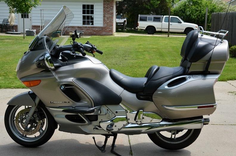 Sunrise Yamaha Motorcycles Atvs Utvs For Sale Parts