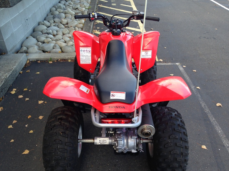 2017 honda trx250x motorcycles for sale motorcycles on 2017 2018 best cars reviews