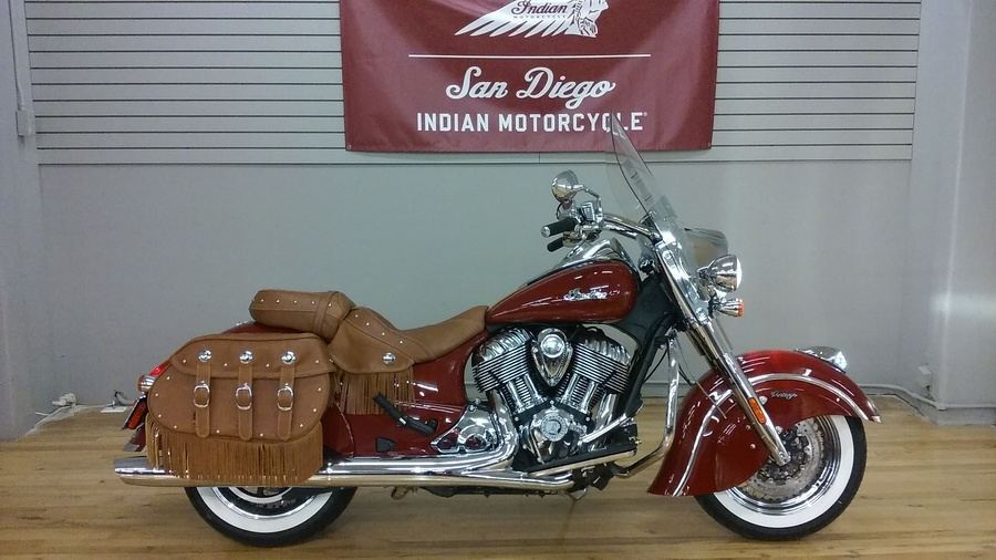 New 2016 Indian Motorcycles For Sale In San Diego Ca 48368