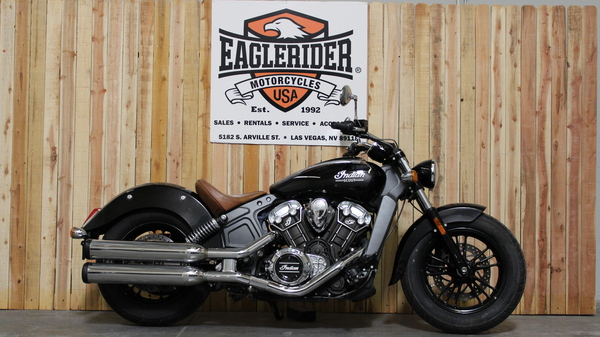 used 2015 indian motorcycles for sale in las vegas nv 49199. Black Bedroom Furniture Sets. Home Design Ideas