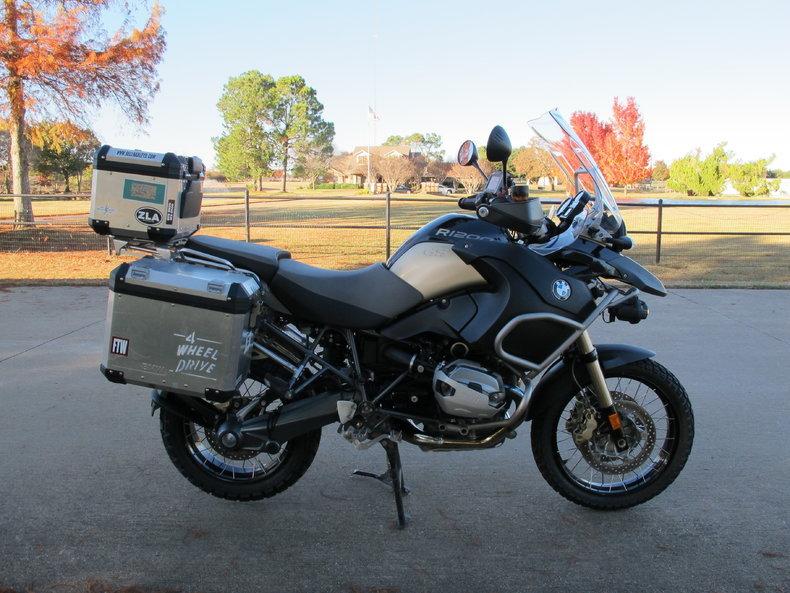 bmw motorcycles houston