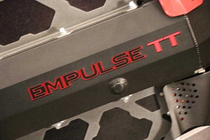 Empulse TT