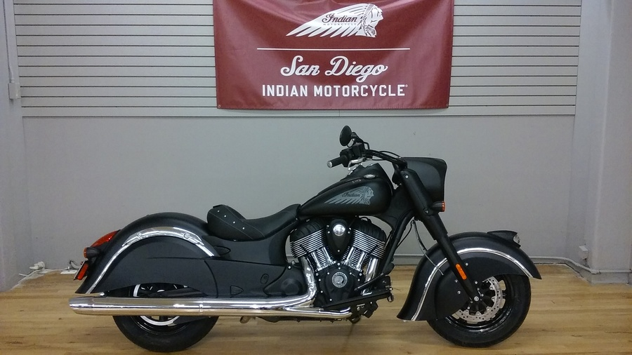 new 2016 indian motorcycles for sale in san diego ca 50139. Black Bedroom Furniture Sets. Home Design Ideas