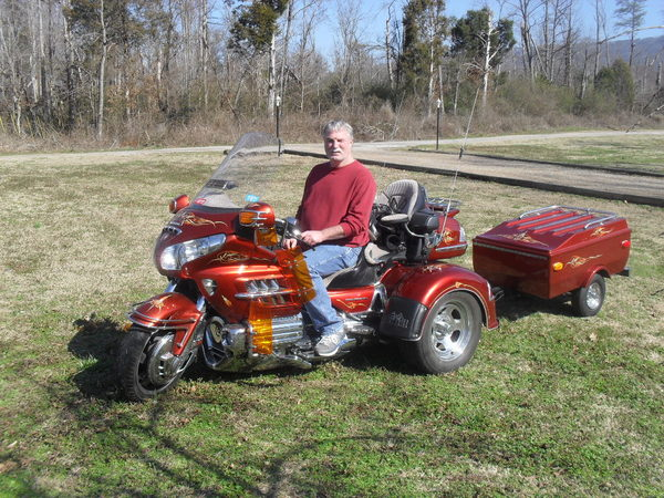 Trikes for sale autos weblog for Used motor trike sale