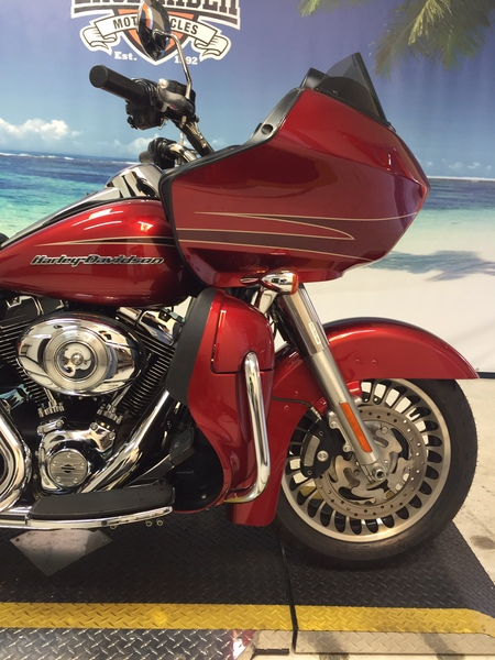 Used Harley Davidson Motorcycles Seattle
