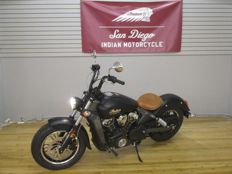 Motorcycles For Sale Seattle Wa >> New 2016 Indian Motorcycles for Sale in San Diego, CA - 53090