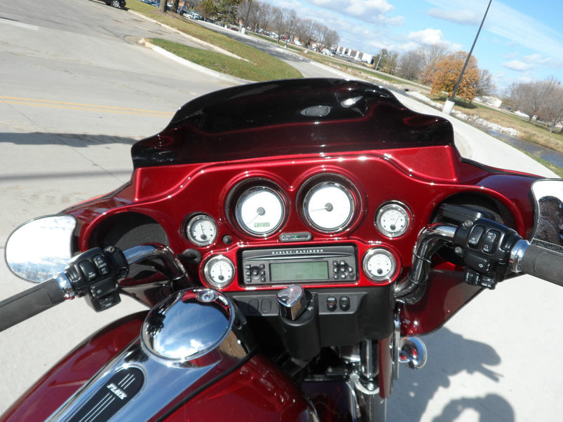 Street Glide For Sale In Chicago Il Used Motorcycles Upcomingcarshq Com