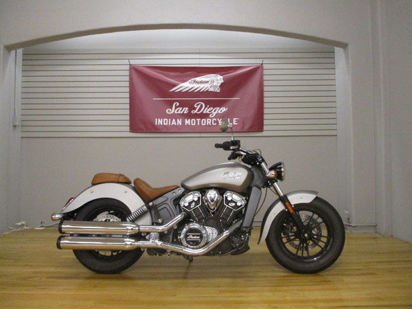 used 2015 indian motorcycles for sale in san diego ca 54242. Black Bedroom Furniture Sets. Home Design Ideas