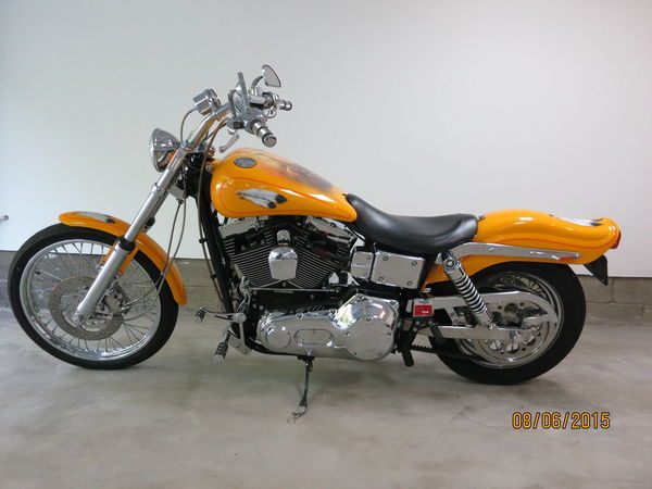how to buy a motorcycle from a private seller