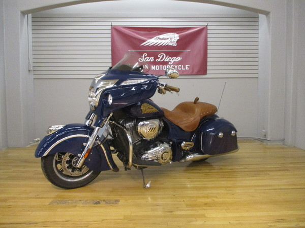 used 2014 indian motorcycles chieftain for sale in san diego ca 55692. Black Bedroom Furniture Sets. Home Design Ideas