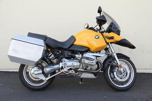 R1150GS ABS