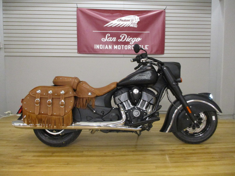 new 2016 indian motorcycles for sale in san diego ca 56446. Black Bedroom Furniture Sets. Home Design Ideas