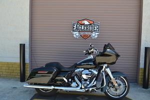 2015 Harley-Davidson Rd Gld Spcl