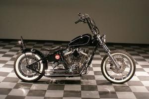 2006 Bmc Bobber 88