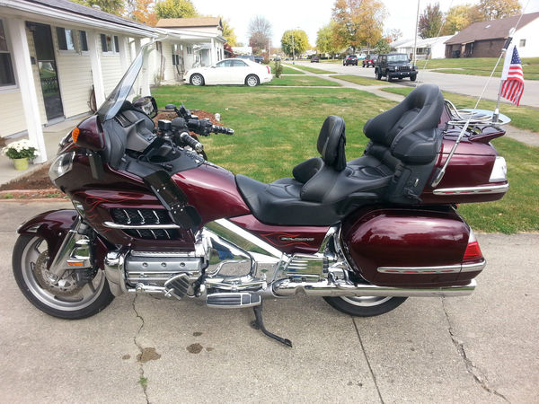 Used Motorcycles For Sale In Indianapolis In Eaglerider Autos Post