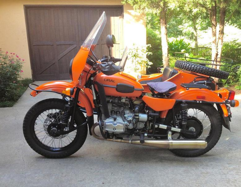 new or used motorcycles for sale in houston autos weblog. Black Bedroom Furniture Sets. Home Design Ideas