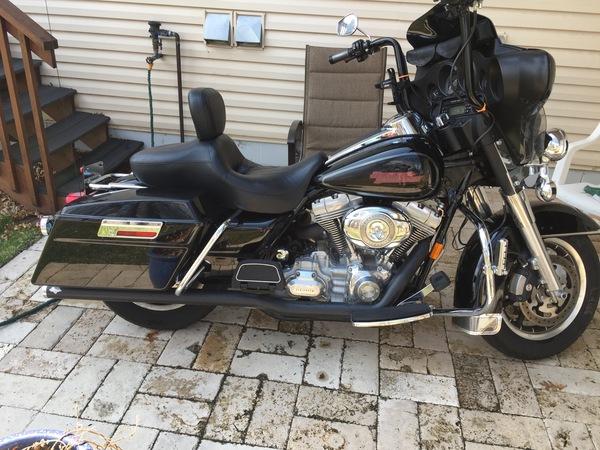 Harley Davidson Dealers Minneapolis Mn