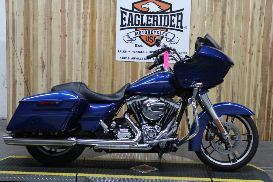 2017 Road Glide Special For Sale Los Angeles Ca >> Used 2015 Harley-Davidson Rd Gld Spcl for Sale in Las Vegas, NV - 63674