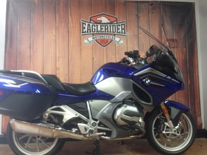 R1200RT ABS