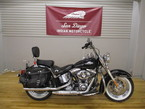 2014 Harley-Davidson PeaceOffcrSE