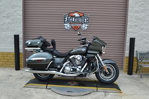 2011 Kawasaki VlcVygrABS
