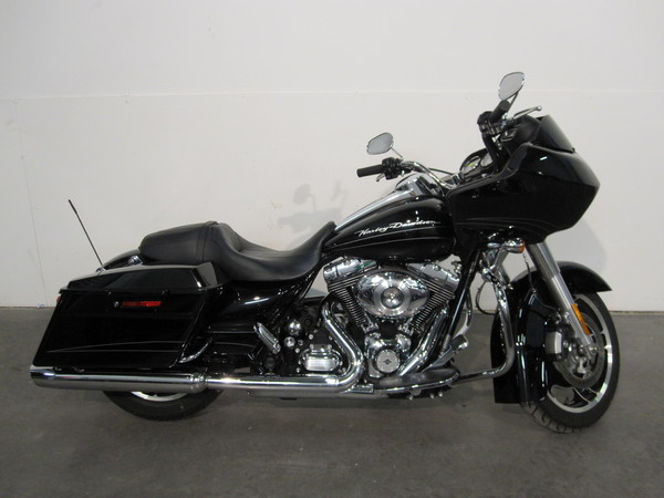 2017 Road Glide Special For Sale Los Angeles Ca >> Used 2011 Harley-Davidson Rd Gld Cstm for Sale in Foxboro, MA - 3415