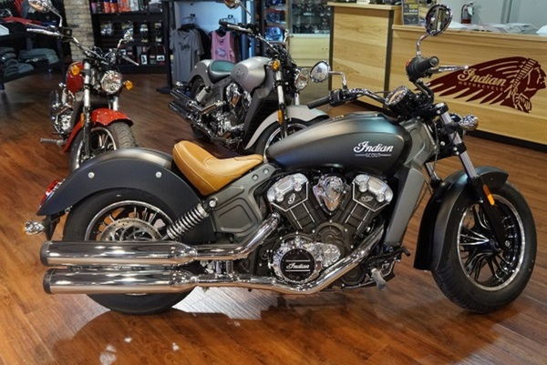 new 2016 indian motorcycles for sale in san diego ca 73808. Black Bedroom Furniture Sets. Home Design Ideas