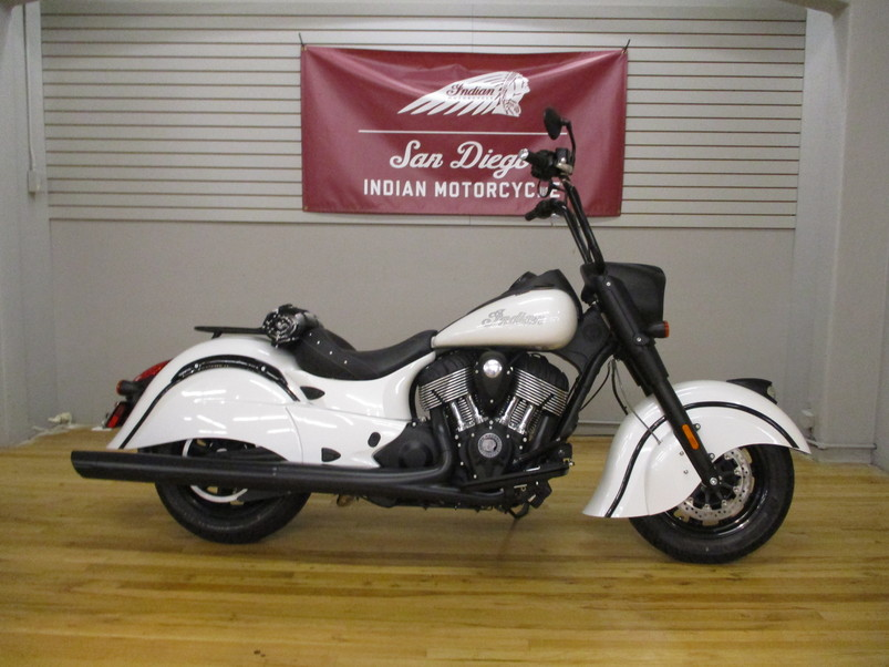 new 2016 indian motorcycles for sale in san diego ca 78419. Black Bedroom Furniture Sets. Home Design Ideas