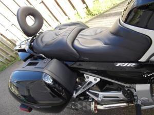 2008 Yamaha FJR1300A ABS