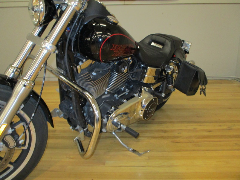 Low Rider S For Sale San Diego Ca >> Used 2015 Harley-Davidson Dyna Low Rider for Sale in San Diego, CA - 95937