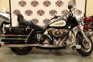 2000 Harley-Davidson Road King