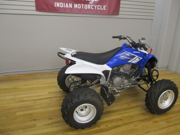 Used 2013 yamaha for sale in san diego ca 117524 for San diego yamaha
