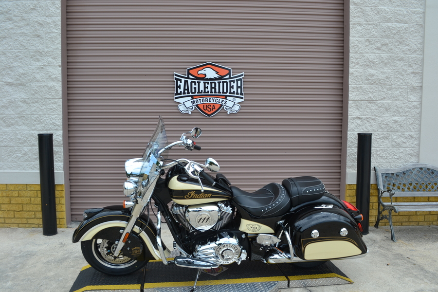 Motorcycle Dealer San Diego Ca >> New 2016 Indian Motorcycles Jack Daniel's Springfield for Sale in Orlando, FL - 118726