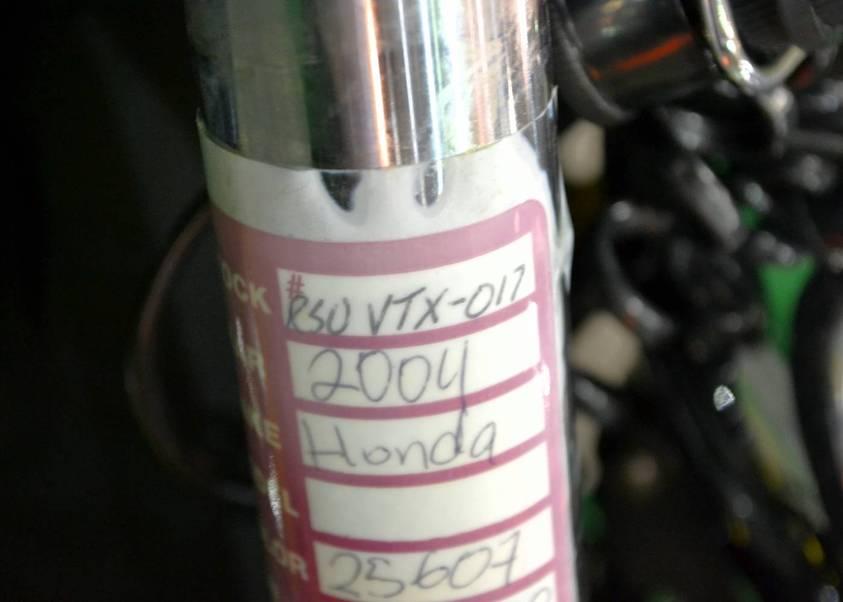 VTX1300C