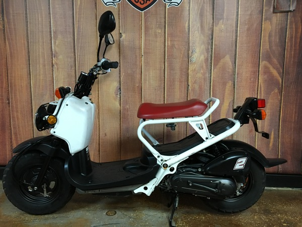 used 2014 honda motorcycles ruckus for sale in new orleans la 120581. Black Bedroom Furniture Sets. Home Design Ideas