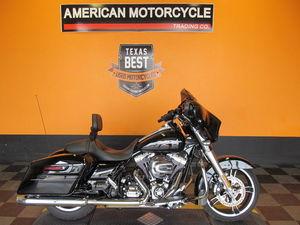 2015 Harley-Davidson SprLw1200T