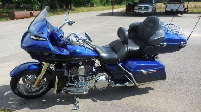 2017 Road Glide Ultra For Sale Oklahoma >> 2015 Cvo Deluxe Colors | Autos Post