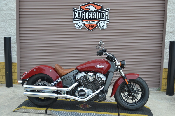 used 2015 indian motorcycles for sale in orlando fl 129581. Black Bedroom Furniture Sets. Home Design Ideas