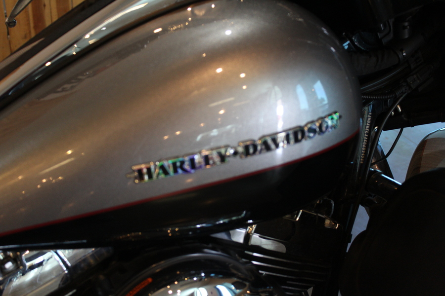 Motorcycle Appraisal Las Vegas : Motorcycle Review and Galleries